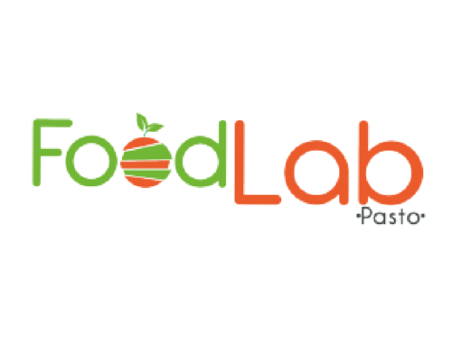 FOOD LAB PASTO